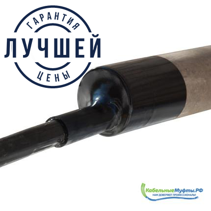 УКПт-180/50